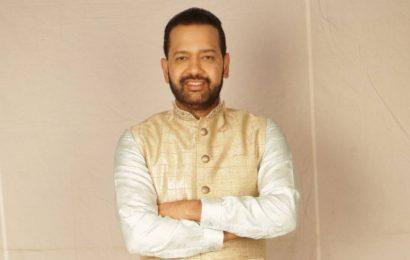 Bigg Boss 14 evicted contestant Rahul Mahajan: All the housemates gave me so much respect