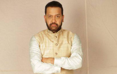 Rahul Mahajan evicted from Bigg Boss 14