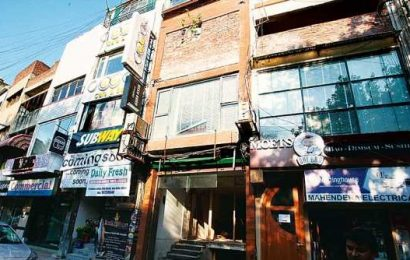 Delhi restaurants to move municipal body against halal meat order: 'Timing of decision wrong'