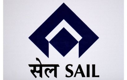 SAIL offer for sale subscribed 20% on opening