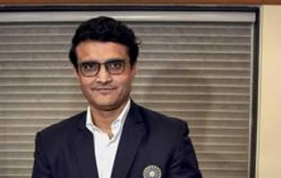 Sourav Ganguly wished to stay back another day, say Kolkata hospital doctors