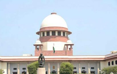 Heritage experts dissatisfied with SC verdict, worry about future changes