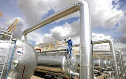 Cairn Energy threatens to enforce arbitration award against Indian assets overseas