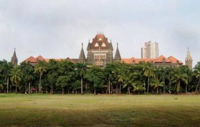 Nagpur bench of Bombay HC overturns man's conviction under POCSO