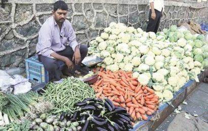 UP tops in disbursing vendor loans; Bengal, Kerala lowest