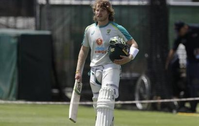 Australia vs India | Warner likely to play, Pukovski set for debut in Sydney: Langer
