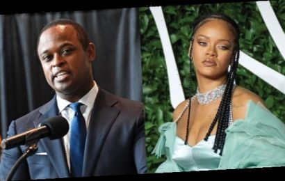 Rihanna Shades KY Attorney General Over Breonna Taylor's Death After Black History Month Tweet