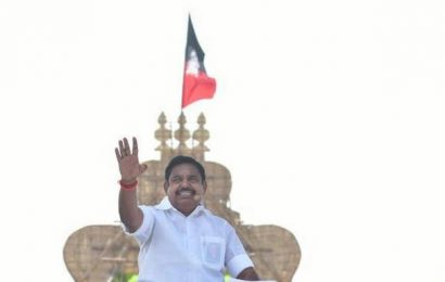 TN CM says farm loan waiver certificates to be given in a fortnight