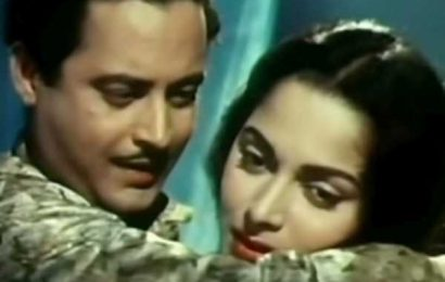 Rafisaab's 5 MOST ROMANTIC SONGS