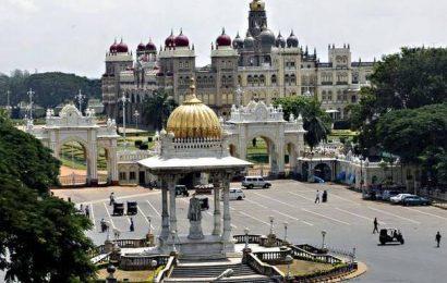 Fresh demand for Mysuru Dasara authority