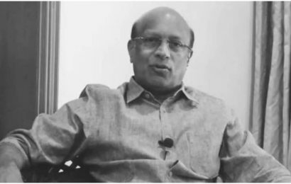 Adaminte Makan Abu Music director Issac Thomas Kottukapally passes away in Chennai
