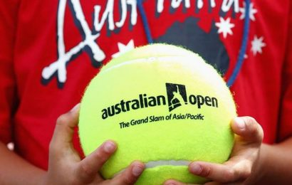 Aus Open: Tune-up matches cancelled due to COVID-19