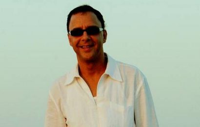 Life, one script at a time: Vidhu Vinod Chopra on his new book, 'Unscripted'