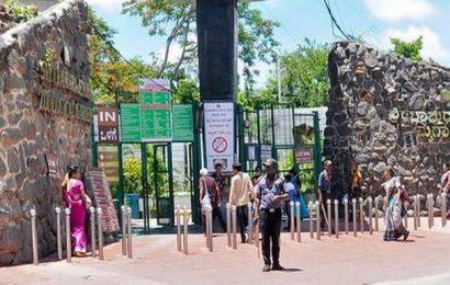 Kerala COVID-19 spike upsets tourism in Mysuru, Kodagu
