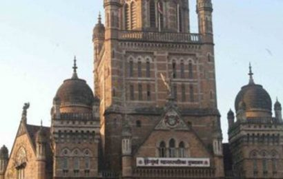 Mumbai: BMC undertakes scrutiny of health worker records, private hospitals can only vaccinate own staff