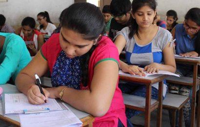 Board exams schedule 2021: CBSE, Bihar, Telangana, Kerala; check the state-wise Class 10, 12 exam datesheets