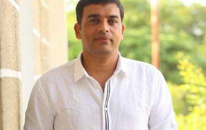 Dil Raju strikes F3 sweeter Deal