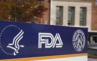 FDA laboratories across Maharashtra struggle with staff shortage as posts lie vacant