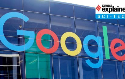 Explained: What Google pushing 'News Showcase' means for the Australia search imbroglio