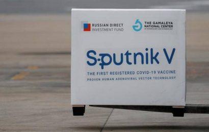 Panel seeks more data to give EUA for Sputnik V vaccine