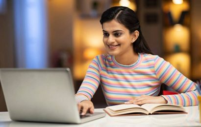 10 common mistakes to avoid during JEE Main 2021