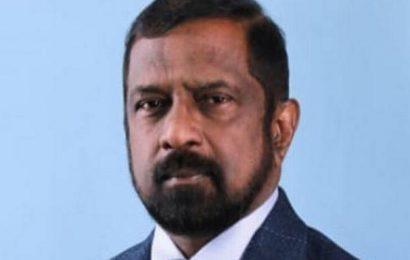India cannot abandon us: Sri Lanka