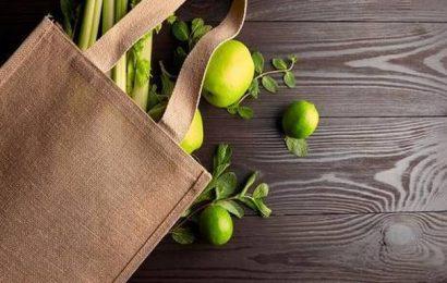 Farmers as food educators