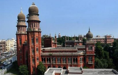 Madras HC restrains Tangedco from opening bids for ₹1,330 crore coal import tender