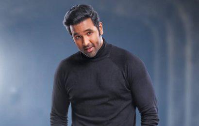 Mosagallu trailer: Manchu Vishnu's heist thriller looks intriguing, Suniel Shetty impresses as a cop