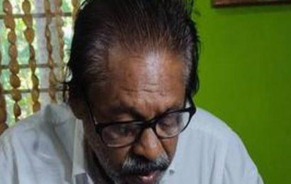 Meet Mathachan KJ who grows pearls in his farm in Kerala