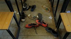 Nigeria: Gunmen kidnap students in school attack