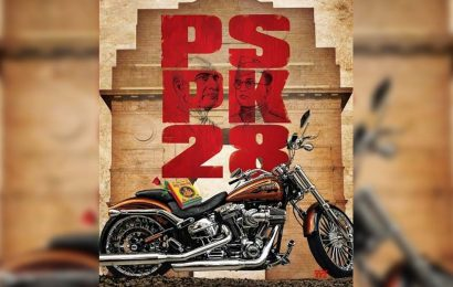 #PSPK28 to start from June!