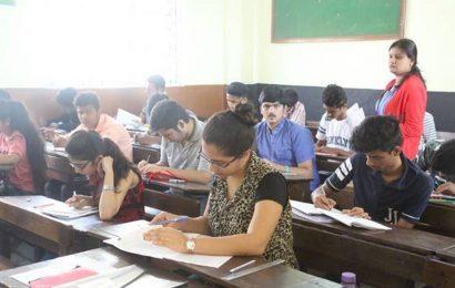 Karnataka PUC II exam timetable released, check schedule