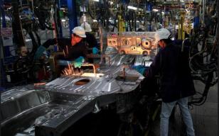 India-China disengagement raises hopes for GM-GWM deal, but many hurdles remain