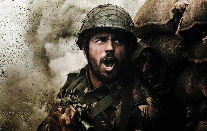 Sidharth Malhotra starrer Vikram Batra biopic Shershaah to release on this date