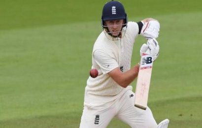 India vs England | Root has a lot riding on his shoulders