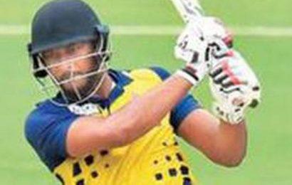 IPL auction 2021 | Shahrukh Khan a big hit
