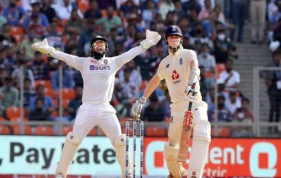 Bowling wicket-to-wicket worked, says Axar