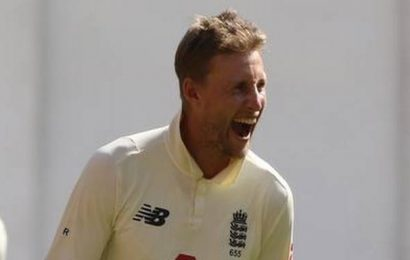 India vs England | Bitterly disappointed: Root