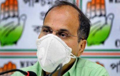 Cadre anxious over delay in Left-Congress talks in Bengal
