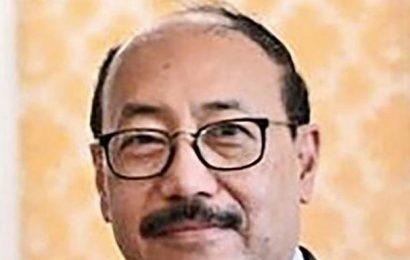 Need to reset trade ties with China, says Foreign Secretary Shringla