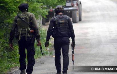 Jammu DDC members boycott meet over protocol, call it 'murder of democracy'