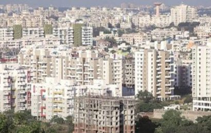 Pune: Thousands of unassessed properties detected, but PCMC's property tax collection still dips by Rs 64 crore