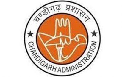 Chandigarh Deputy Commissioner raids estate office, orders dismissal of employee