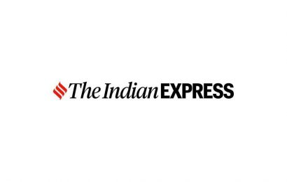 Wrestler among three held for 'bike thefts', 20 two-wheelers of one particular make recovered