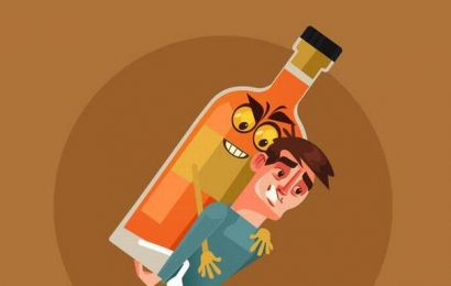 Excess alcohol intake can irreversibly change DNA: NIMHANS study