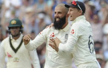 Joe Root apologies to Moeen Ali for saying all-rounder 'chose' to go home: Reports