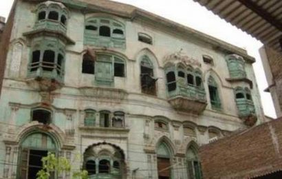 Pakistan authorities, owners of ancestral houses of Dilip Kumar, Raj Kapoor urged to settle property rate