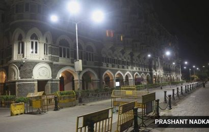 Pune Police issues orders to impose curbs on night movement until February 28