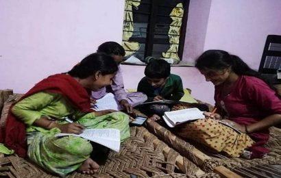 No child deprived of online education during pandemic: Javadekar
